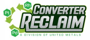 Converter Reclaim wants to buy your catalytic converters. We pay in cash and we come to you.