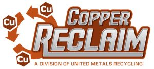 Copper Reclaim buys all types of Insulated Copper, Clean Copper and Brass and more