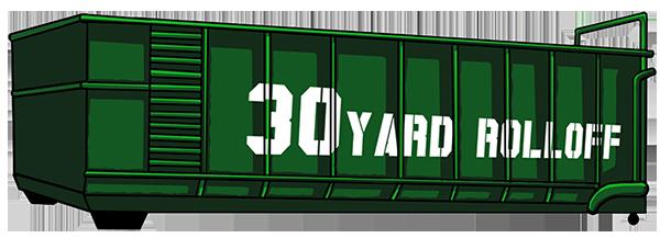30_yard_small