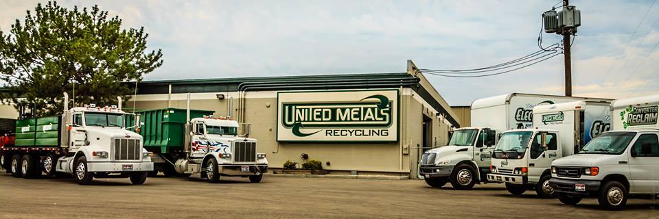 Bin Trucks Rolloff Trucks