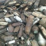 catalytic-converter-scraps-bulk-supply[1]