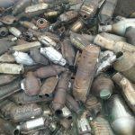catalytic-converter-scraps-bulk-supply[1]
