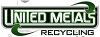 logo-1[1]