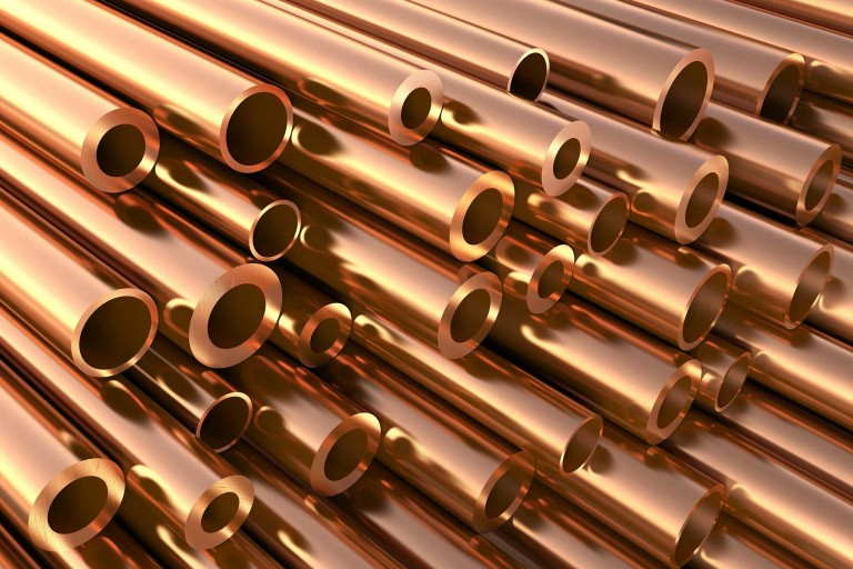non-ferrous-copper-pipe-EN-768x512[1]