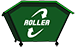 roller_xsmall