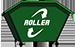 roller_xsmall