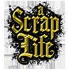 ascrap-life-gold-logo-100