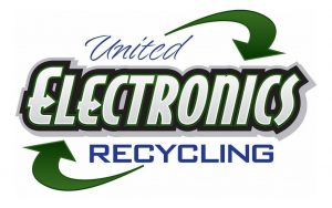 electronics-recycling